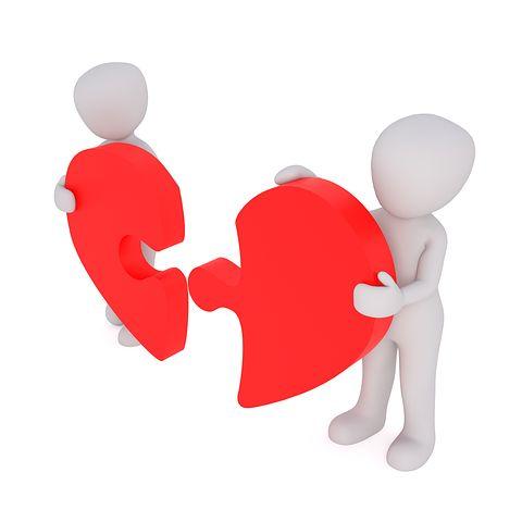 Abogados expertos en separaciones y divorcios
