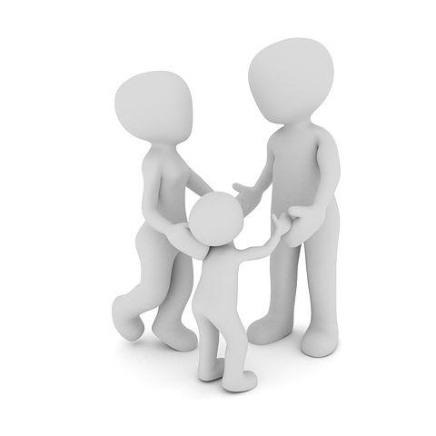Abogados Derecho de Familia en Móstoles