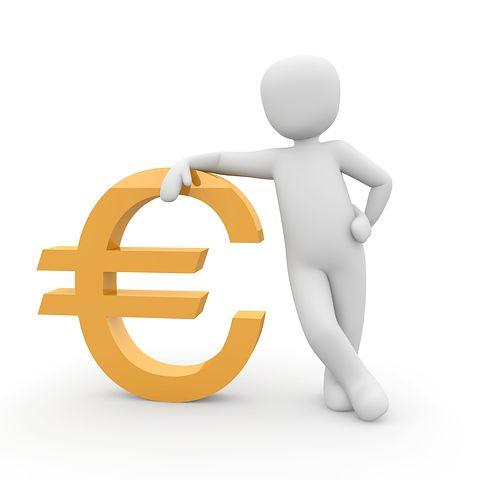 Abogados Derecho Bancario en Móstoles