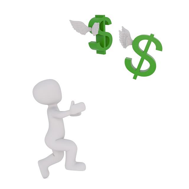 Recupera tu deuda